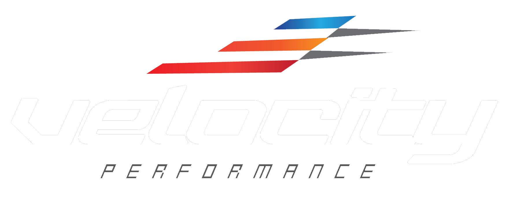 Velocityperformance
